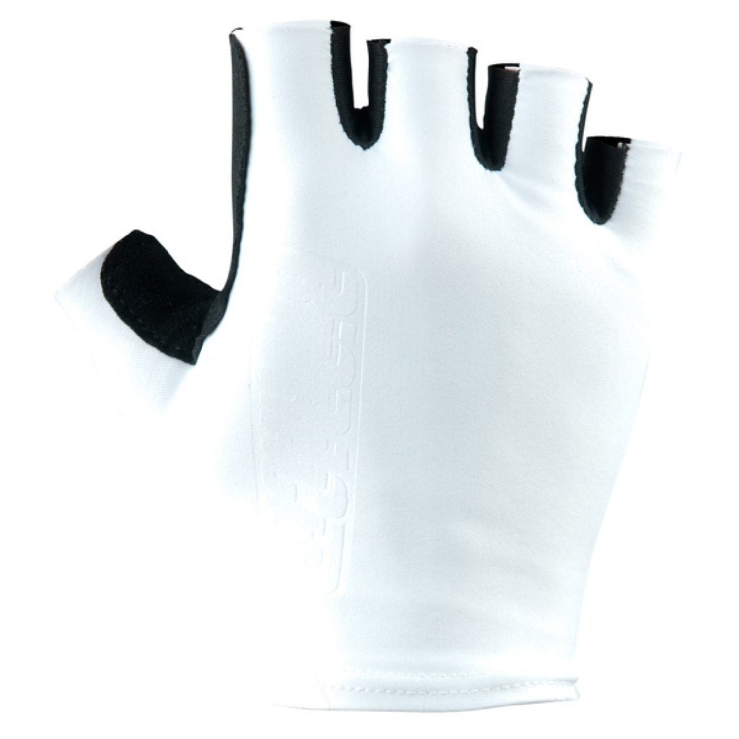 GLOVES ROAD SUMMER White
