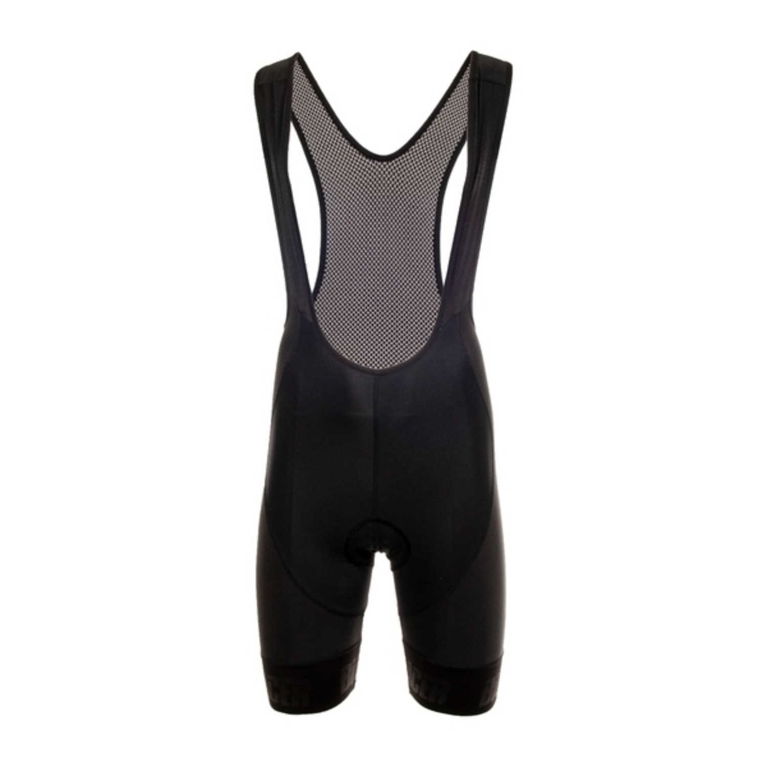 남성용 SPRINTER BIBSHORT ONE COLDBLACK