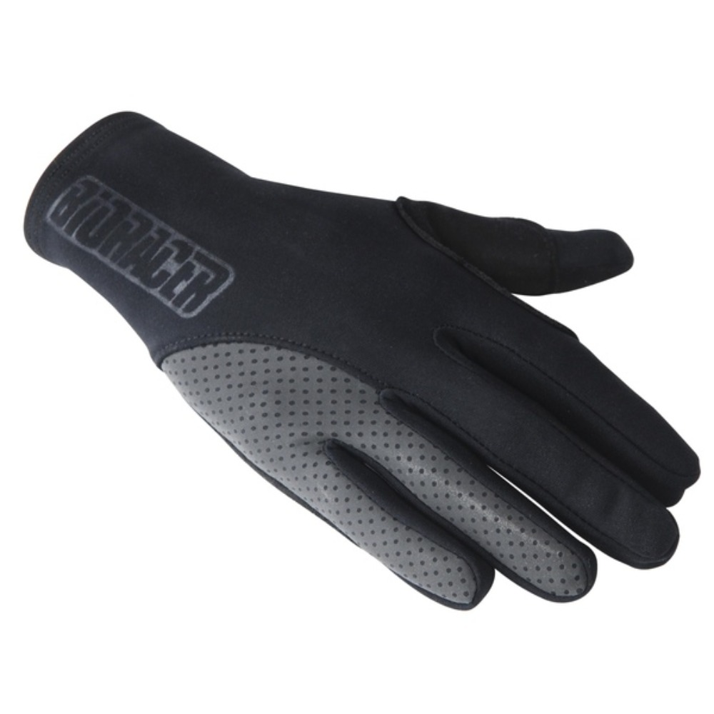 GLOVE ONE TEMPEST PROTECT PIXEL